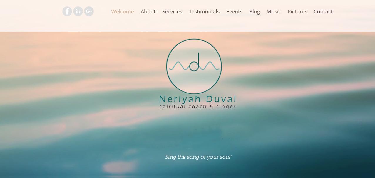 Neriyha-Duval_01