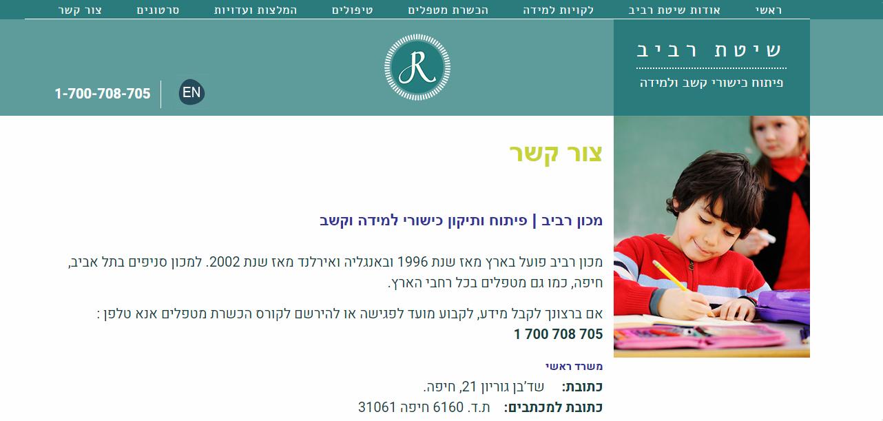raviv_method_07